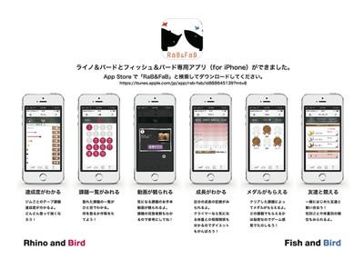 Rab_fab_app2_small