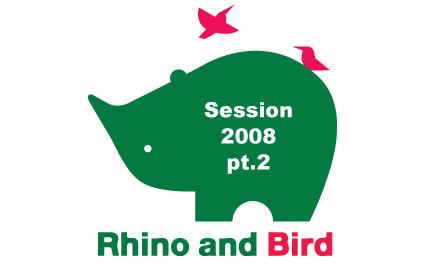 Rab_con2008ver2