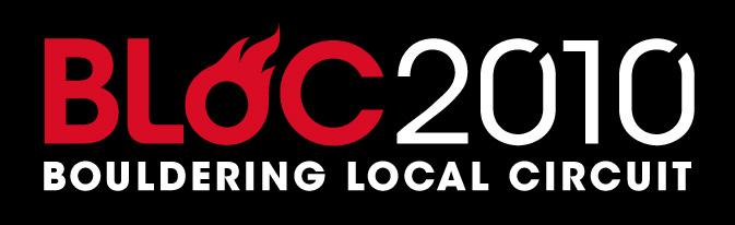 Bloc2010_logo_bk