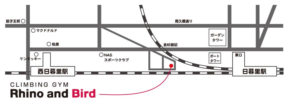 Rab_map2012
